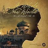 A Whole New World Lib/E: A Twisted Tale: 1