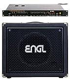 ENGL TUBE PREAMP E530 + E112 エングル スペシャルパッケージセット