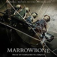 Ost: Marrowbone