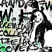 Premium Collection: Covers Collection by Andrew W.K. (2008-11-12)