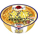 日清 麺NIPPON 京都金色鶏白湯ラーメン(1コ入) フード フード その他 フード その他 [並行輸入品] k1-4902105245774-ah