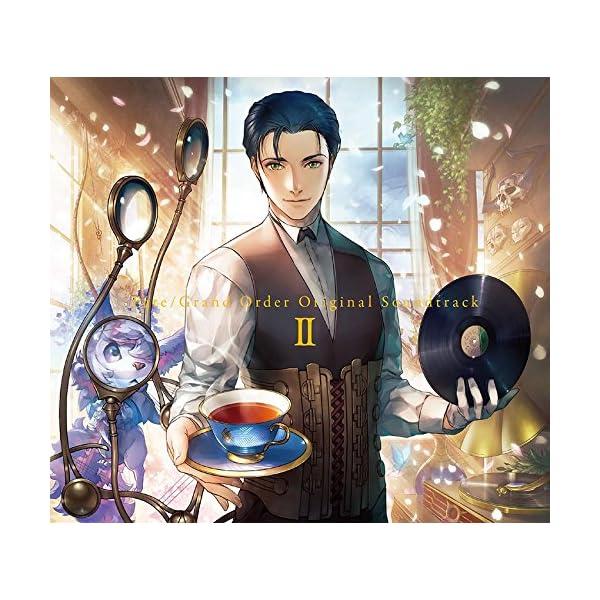 Fate/Grand Order Origina...の商品画像