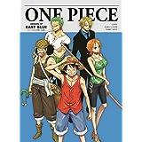【Amazon.co.jp限定】ONE PIECE エピソード オブ東の海 ~ルフィと4人の仲間の大冒険!!~ *初回生産限定版DVD(オリジナルコルクコースター付き)