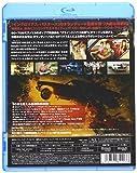 デス・プルーフ [Blu-ray] 画像