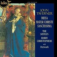 Missa Mater Christi Sanctissima
