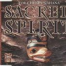 Tor-cheney-nahana [Single-CD]
