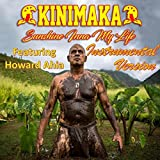 Sunshine Inna My Life (Instrumental Version) [feat. Howard Ahia]