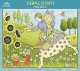 Debbie Mumm Angels 2017 Calendar