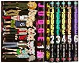 JUDGE コミック 全6巻完結セット (ガンガンコミックス)