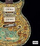 Play It Loud: Instruments of Rock & Roll 画像