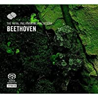 Beethoven: The Consecration of the House / Symphony No. 4