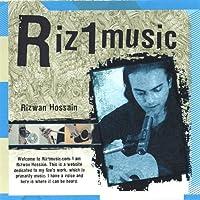 Riz1music