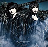 Duality(初回限定盤)(DVD付)/BB-voice
