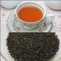 ヌワラエリヤ 紅茶 ケンメア茶園 BOP 100g (50g x 2袋)