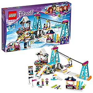 レゴ(LEGO)フレンズ ハートレイク キラキ...の関連商品1