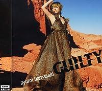 Guilty by Ayumi Hamasaki (2008-01-01)