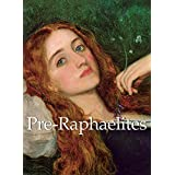 Pre-Raphaelites (Mega Square)