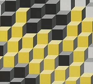 Grime 2.0 [輸入盤 /2CD] (BDCD266)