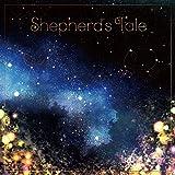 AUGUST LIVE! 2018 民族楽器アレンジ集 Shepherd's Tale
