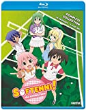 Softenni/ [Blu-ray] [Import]