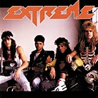 Extreme by Extreme (1994-06-14)