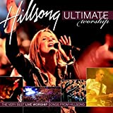 Ultimate Worship Vol 1 (Compilation)