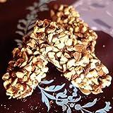 カフェック ベーシックボックス /アーモンド ガナッシュ チョコレート