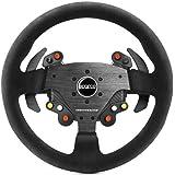 Thrustmaster Rally Wheel Add-On Sparco R383 Mod レーシングホイール PC/PS3/PS4/XOne 対応