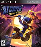 Sly Cooper: Thieves in Time (輸入版:北米) - PS3