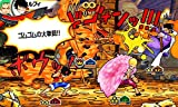 「ワンピース 超グランドバトル! X」の関連画像