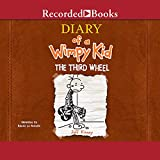 DIARY OF A WIMPY KID THE 3RD D