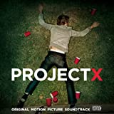 RAY-BAN PROJECT X / V.A.