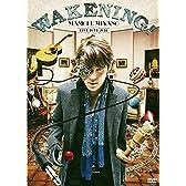 MAMORU MIYANO LIVE TOUR 2014 ~WAKENING!~ [DVD]
