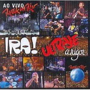 Ao Vivo No Rock in Rio 1985