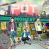 MOMENT(初回限定盤)(CD+DVD)