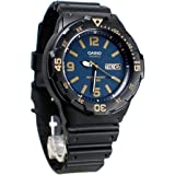 CASIO(カシオ) MRW-200H-2B3 [並行輸入品] キッズ メンズ チプカシ 腕時計