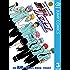 黒子のバスケ Replace PLUS 3 (ジャンプコミックスDIGITAL)