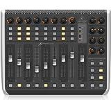 ベリンガー イーサネット/USB/MIDIインターフェース X-TOUCH COMPACT