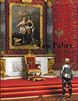 Jan Fabre: Knight of Despair / Warrior of Beauty