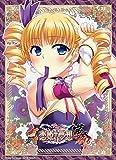 NEXTONガールズスリーブコレクション Vol.079 恋姫†革命 「曹操・華琳」