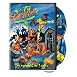 What's New Scooby Doo: Complete First Season [DVD] [Import]