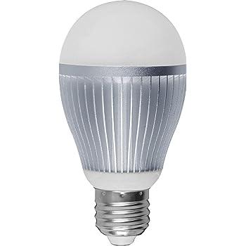 ottostyle.jp 【調光・調色機能対応】 LED電球 E26口金 700lm (専用リモコン/別売りによる調光・調色機能対応)