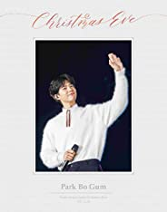 Park Bo Gum Fanmeeting in Japan <Christmas eve> 2017.12.24 通常盤 [DVD]