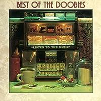 Best of the Doobie Brothers [12 inch Analog]