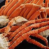 蟹足食べ放題セット