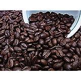 エチオピア?モカshakisso カフェインレスコーヒー(400g) (豆のまま)