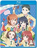 Love Lab: Complete Collection/ [Blu-ray] [Import]
