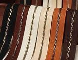 新YKKダブルコート樹脂ダブルファスナーオープン8#樹脂ジッパーフロント70?120センチメートルドレス黒ジッパー黒黒580