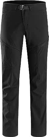 ARC'TERYX(アークテリクス) Palisade Pant Men's パリセード パンツ メンズ 22401