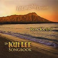 Kui Lee Songbook